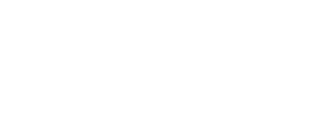 HMI DESIGN WORKS